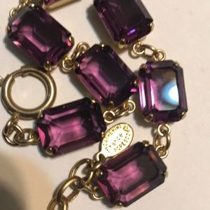 97-.CP Bracelet(New Without Tags)